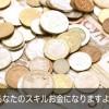 外国の硬貨