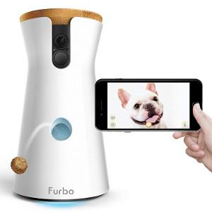 furboドッグカメラ